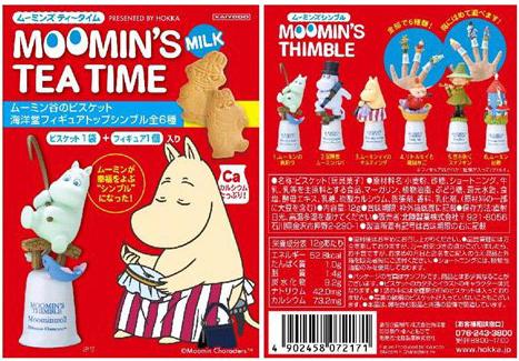 File:Moomin thimble box 2.jpg