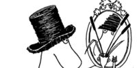 The Hobgoblin's Hat