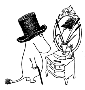 File:Moomintroll-in-hat (1).jpg