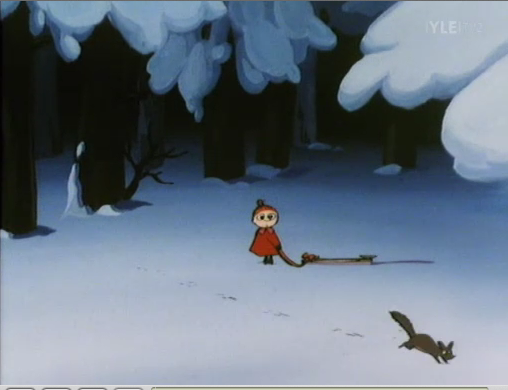 File:My and Running Squirrel.png