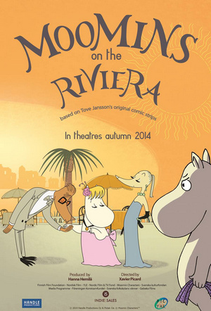 File:Moomins on the Riviera poster.jpeg