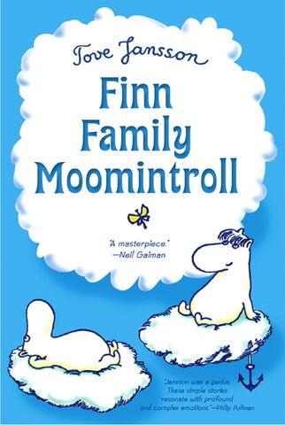 File:Finn family moomintroll fsg.jpg