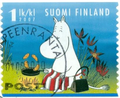 File:Stamp1.png