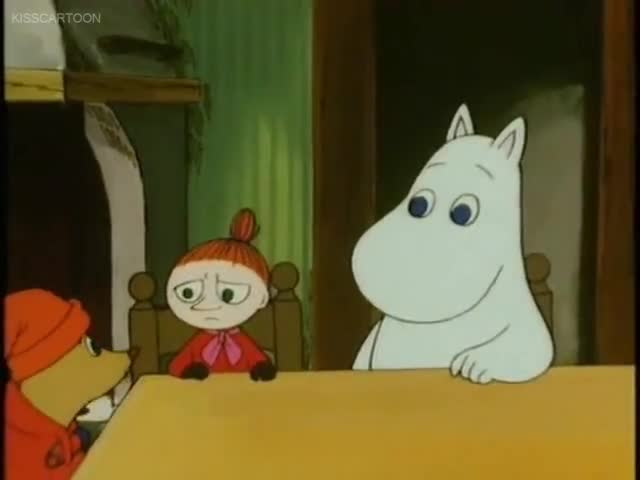 File:Little My, Sorry-oo and Moomintroll..jpg