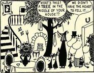 Moominmichousei