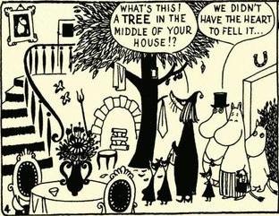File:Moominmichousei.jpg