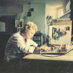 File:Tuulikki Pietilä.jpg