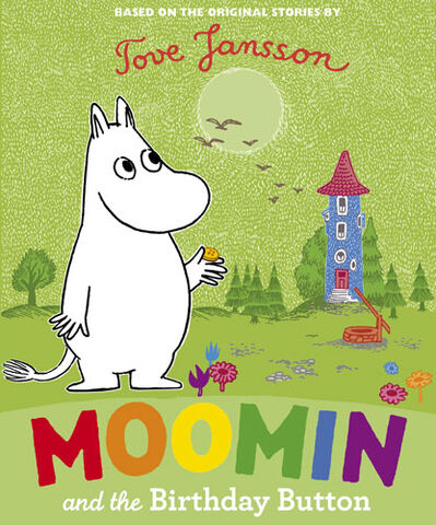 File:Moomin and the birthday button.jpg