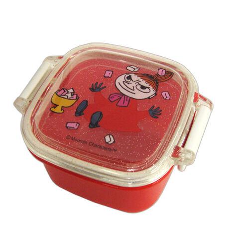 File:Bento box 2.JPG
