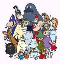 File:Moomin Characters.jpg