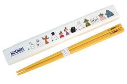 Chopsticks 1