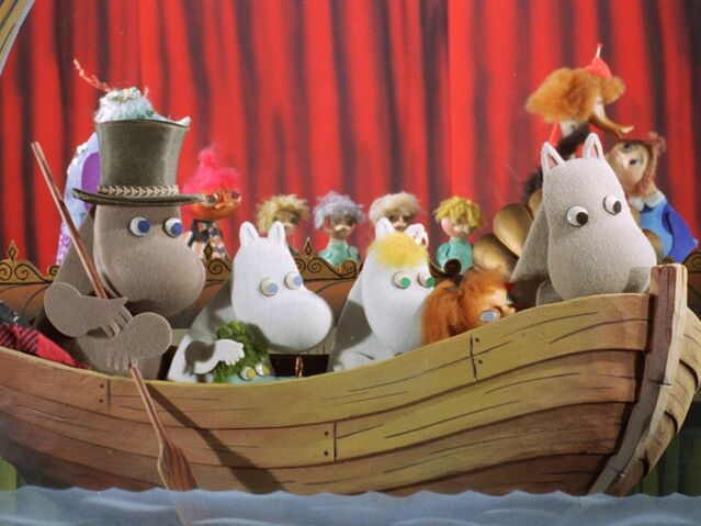 File:NSS moomin and the midsummer madness 0 01.jpg
