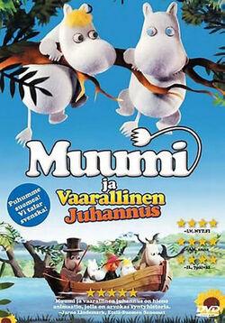 MuumivaaraMH ad