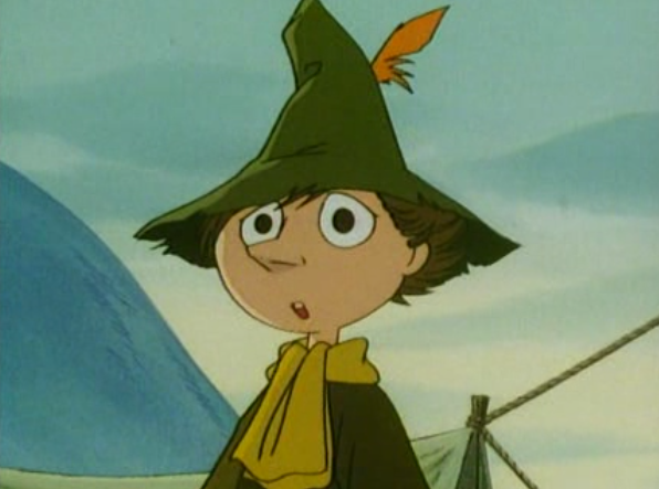 File:Snufkin (Ep. 018).png