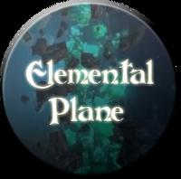 ElementalPlane