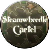 SteamwheedleCartel