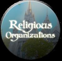 ReligiousOrgs
