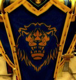 Watchflag