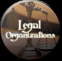 LegalOrgs