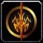 KnightsOfTheSunIcon