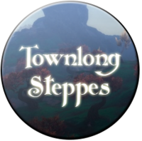 TownlongSteppes