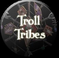 TrollTribes