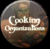 CookingOrgs