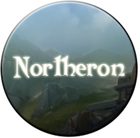 Northeron