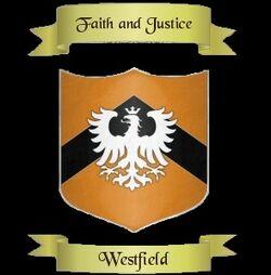Westfield Banner