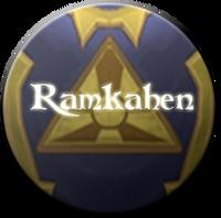 Ramkahen