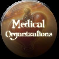 MedicalOrgs