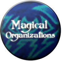 MagicalOrgs