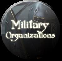 MilitaryOrgs