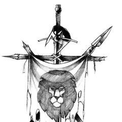 The Crest of Azeroth.