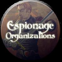 EspionageOrgs