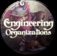 EngineeringOrgs