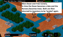 Mars Dozer and Nursery (1)