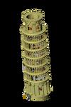 Towerofpisa