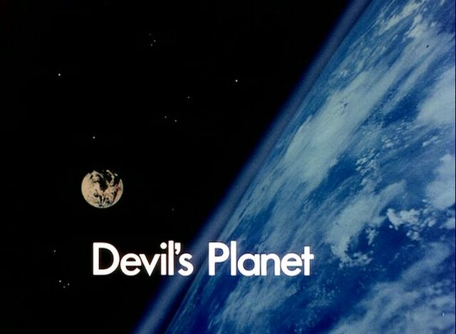 File:Space 1999 Devil planet titlecard.jpg