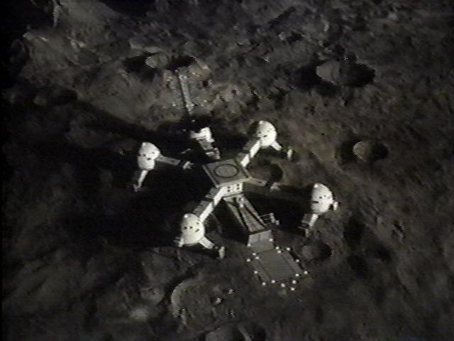 File:SHADO Moonbase Overview.jpg