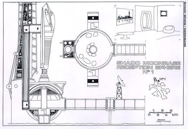 File:Shado Moon Base Plans.jpg