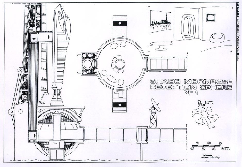 Image Shado Moon Base Plans Jpg Moonbase Alpha Wiki
