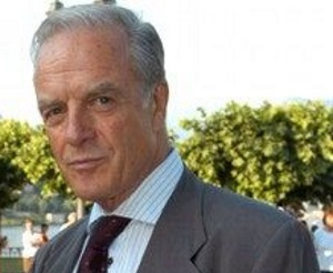 File:Gianni Garko.jpg
