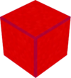 IMG 4978