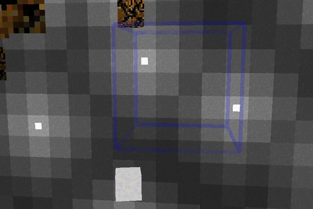File:CW Transmuted Hovering Block.jpg