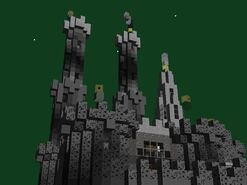 User_blog:Mrob27/Molycastle