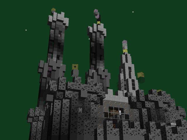 File:Castle-085 prog14.1.jpg