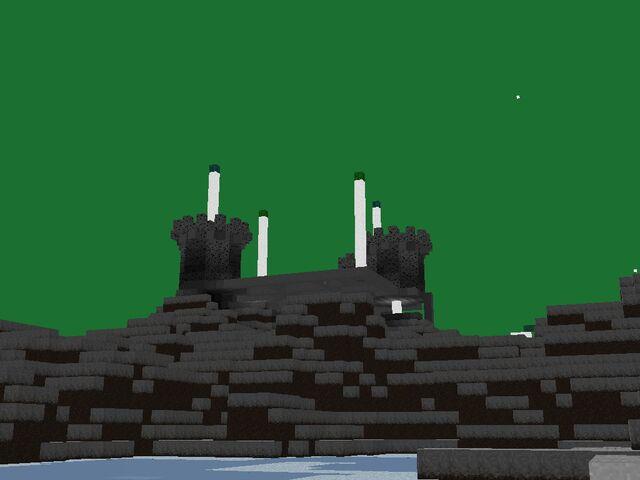File:Castle-010 prog02.2.jpg