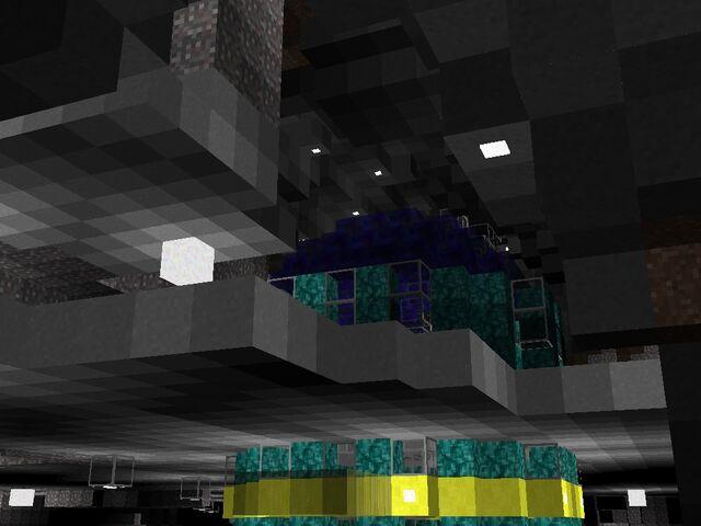 File:Dome7 01 in floor.jpg