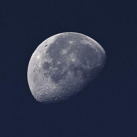 File:Moon-2.jpg